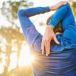 Nejčastější příčiny bolesti krku a ramen a jak to řešit